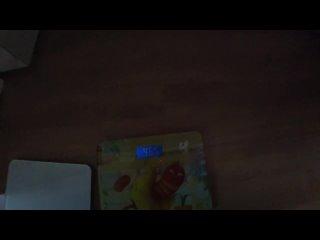 [love korea] Читмил день с Софией/ KOREA VLOG/