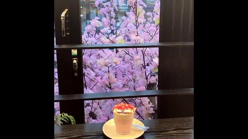 2021 03 28 mlcri tw Cafe PLENO
