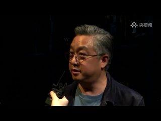 Сяо Чжань - наша гордость.mp4