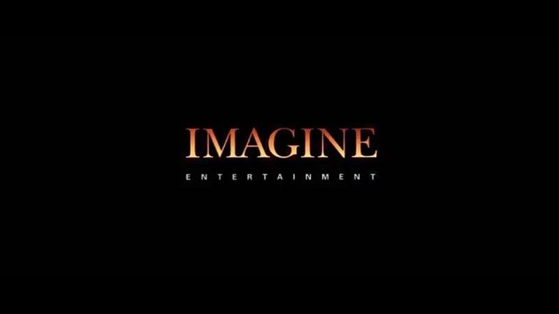Основатель 2016 Смотреть онлайн Основатель фильм в хорошем качестве HD
