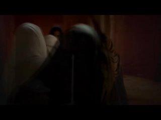 Новая песня Светланы Маловой. Это я... Трогает до глубины души(1080P_HD)(720P_HD).mp4