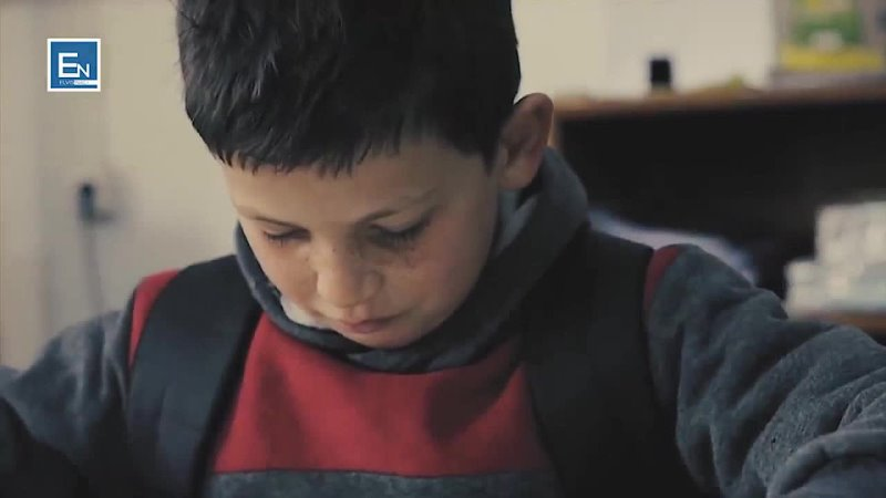 Кино • К 24 (дети в кино эпизоды)~1