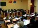 Новости 24 РЕН ТВ Камчатка, 26.02.2013