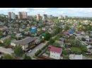 Продан Любимый Дом, с просторным участком, в центре «СУЗДАЛКИ», Фрунзенского района гор. Ярославль по адресу 1-й Суздальский