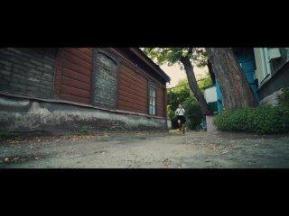 «Бабушкины сказки» Игорь Слуцкий (Премьера клипа, 2021)