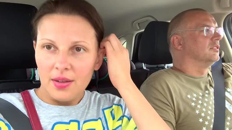 Big Big Family in the USA США Влог Закупка Продуктов в Супермаркете ALDI Ищем вкусные сосиски Большая семья в США USA Vlog