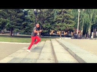 Tim Dian ft. Ivan Q - Zvezda | DeepShine Records