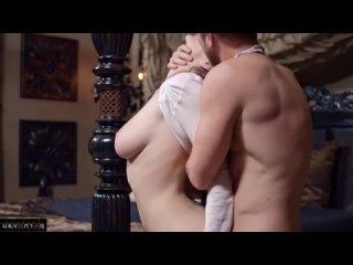 Molly Jane [HD 720, all sex, MILF, big tits, big ass, hardcore, new porn 2021]