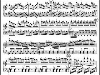 """Л. Бетховен. Соната №21 (""""Аврора""""), C-dur. Ор. 23. Исп. Михаил Плетнёв"""