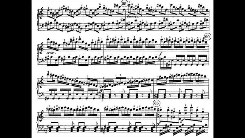 Л Бетховен Соната №21 Аврора C dur Ор 23 Исп Михаил Плетнёв