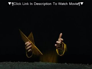 [Kue Sih] It Chapter Two HORROR 2019 FuLL MoVie || English Jessica Chastain, James McAvoy