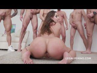 best moments analvids amirah adara, anal, gapes, asshole, legalporno, dap, fisting, анал, в жопу, в попу