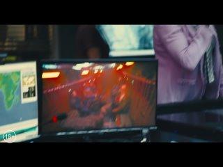 Видео от Кинотеатр «КОМЕТА»