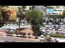 Video_2021-06-09_18-03-46