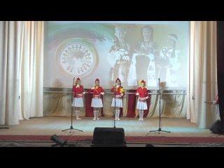 """Дефиле """"Торжественный марш"""" - 22047 - 9210"""
