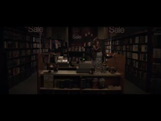 Улица страха. Трилогия 🎬 Официальный русский трейлер 2021 Netflix