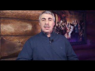 Видео от Городская больница №1 г.Горловка