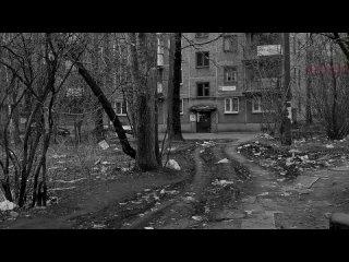 [NOSFERATU] Истории на ночь - Бегающий труп
