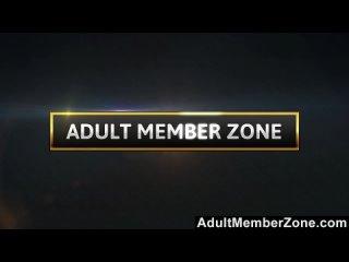 Межрассовое порево на розовом диване [HD 1080 porno , #Красивые девушки #Негры и мулатки #Минет #Домашнее порно ]