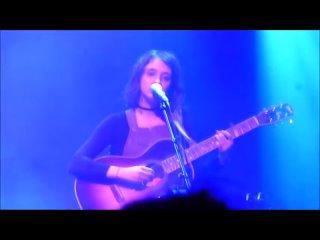 POMME | fan video | live @ les etoiles, paris |