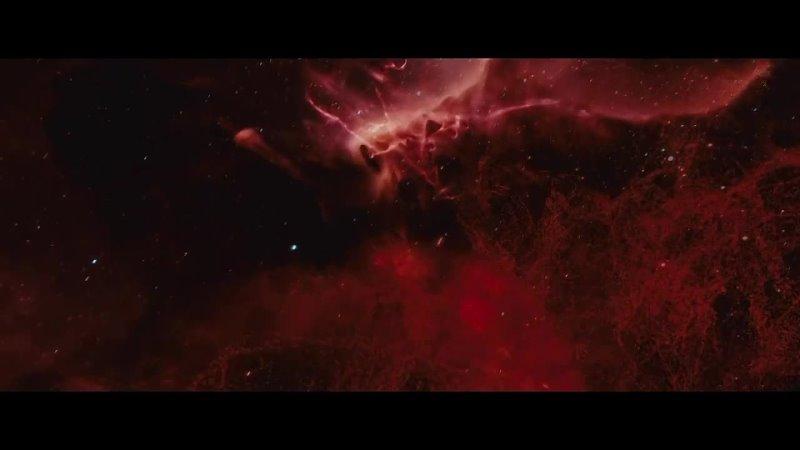 История об олимпийских богах титанах и герое Битва Титанов 2010 Clash of t