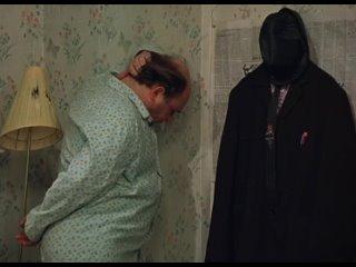 """АФОНЯ"" (1975г.) реж. Георгий Данелия"
