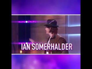 iansomerhalder Инстаграм Йена Сомерхолдера 31/03/2021