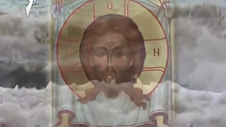 Апостол и евангелист МАРК(†68)