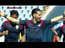 GOOOL! Chindia - Poli Iași 1-0. Daniel Florea deschide scorul pentru gazde