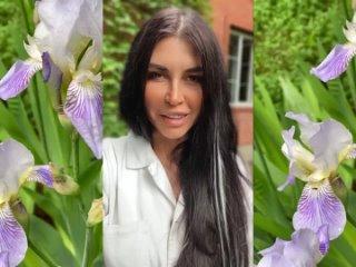 Приглашение от Olesia Bond на Beauty Weekend, 12 июня