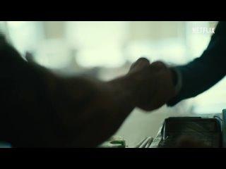 Армия мертвецов - трейлер