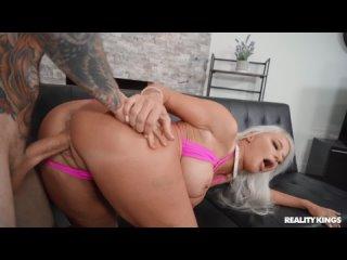 London River - Burning Hot Pink порно porno русский секс домашнее видео brazzers porn hd