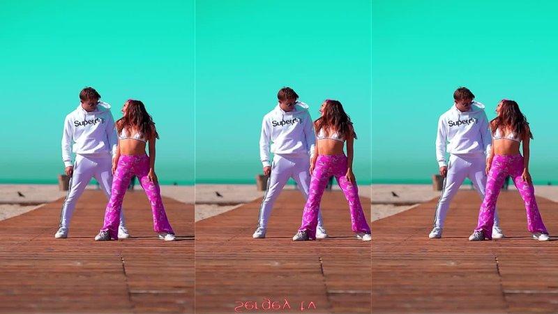 Nonstop Viral Tiktok Dance Hits 2020 (Dj Blazewire & Dj Rowel Remix)