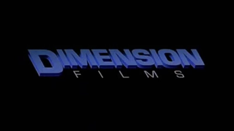 Дичь 2020 Смотреть онлайн Дичь фильм в хорошем качестве HD