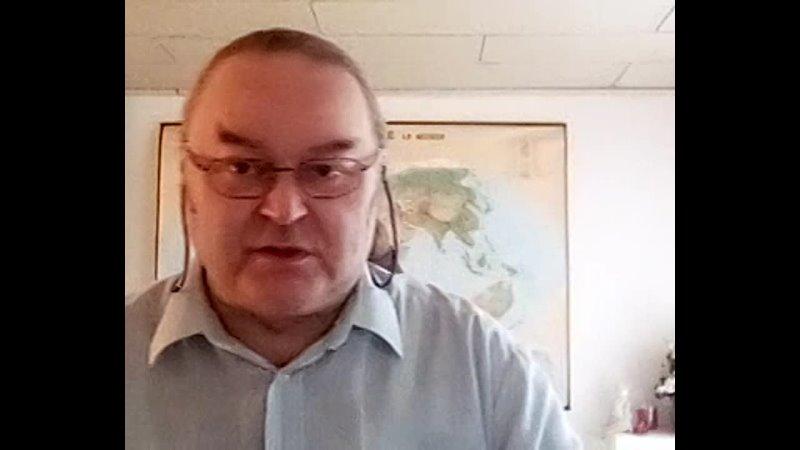 Egon Dombrowsky 24 04 2021 526 Stunde zur Weltgeschichte 1044 Geschichtsstunde