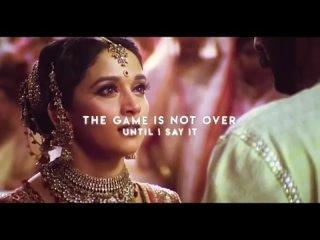vines Madhuri Dixit edit  || Мадхури Дикшит