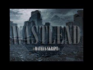 Mateus skript - Wastlend/Trap/80bpm