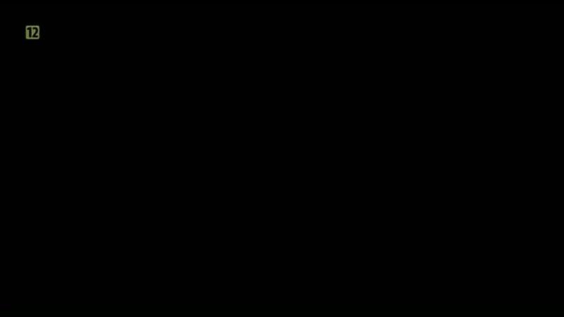 Алекс Гаминг Вся правда о тамплиерах La vérité sur les templiers Документальный фильм