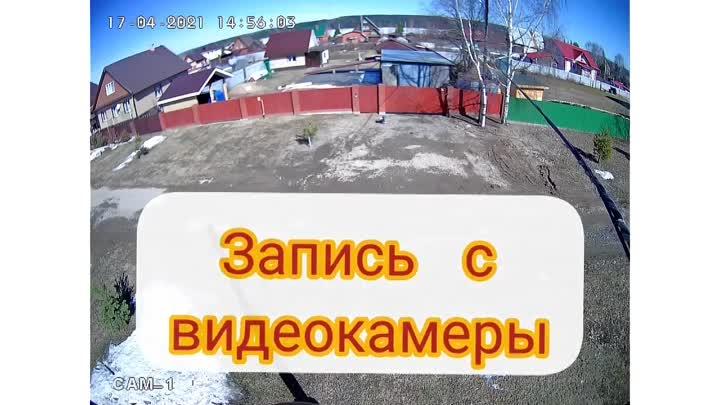 InShot_20210429_010312354.mp4