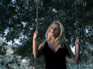 Cassandra Lynn - #Playboy Video Playmate Calendar 2007   #CassandraLynn