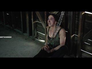 МИРАНДА ВЕЙЛ (2020) MIRANDA VEIL