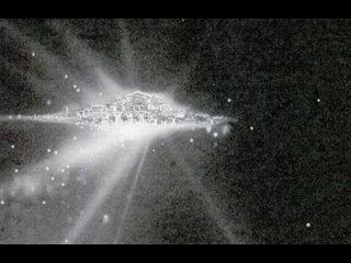 Самые необычные находки Хаббла в космосе.