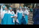 Районга Татарстан Республикасы Премьер-министры урынбасары килде