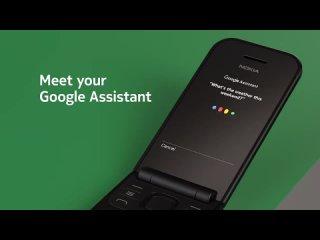 [My Gadget] Топ кнопочных телефонов:  кнопочный телефон,  мобильник, защищенный телефон, кнопочные телефоны 2020