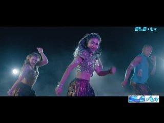 Vidya Vox ft. Arjun - Diamonds