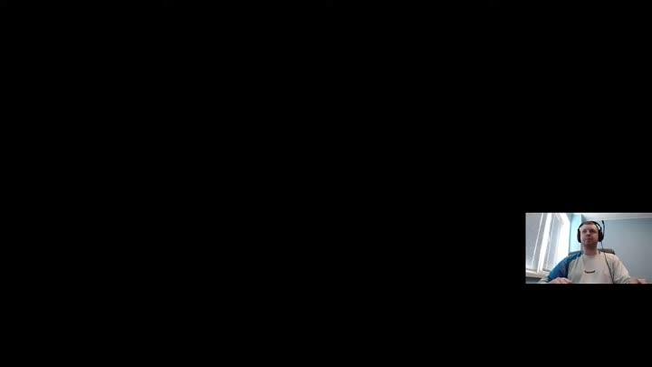 [Arthas] May 26, 2021 - Dark Souls