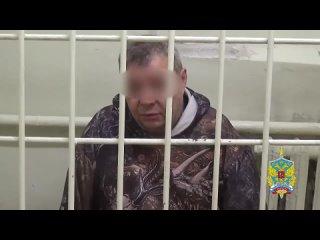 Подмосковные полицейские задержали двоих мужчин, подозреваемых в сбыте килограмма марихуаны