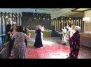 VIDEO-2021-04-07-03-00-31.mp4
