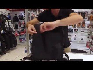 Друзья, у нас в наличии новинка 2021 🤩крутой моторюкзак Kriega Max 28! 🎒Идеальный рюкзак для езды по городу! 🏍 Забирайте в нашем