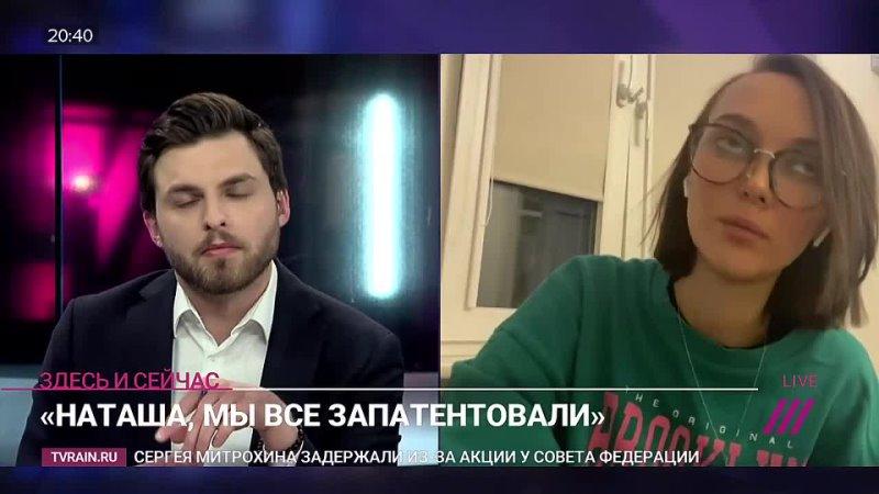 ♐Во владимирской ОНК не верят Навальному Дело против отца Ивана Жданова Новая техника для МВД♐